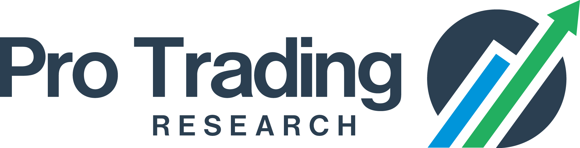 ProTradingResearch